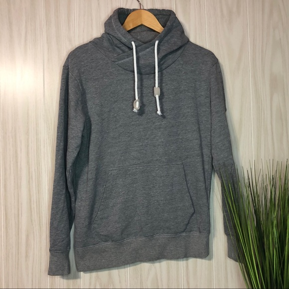 FSBN Pullover Hoodie Size Medium